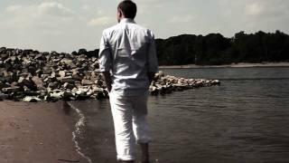 EY AŞK! ♥♥♥ - Neomavi - (HQ Official Music Klip) Full HD - Bedava MP3 Yeni-mp3.com Da