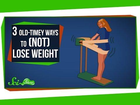 Resep tanpa daging untuk menurunkan berat badan