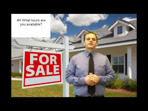 Top questions to ask a lender when looking for a Wisconsin mortgage