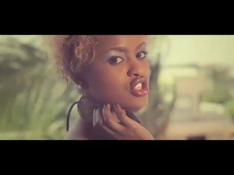 Avril East Africa's sweet heart