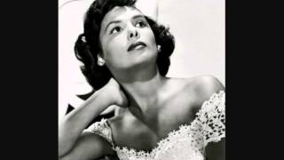 Lena Horne People Will Say We're In Love