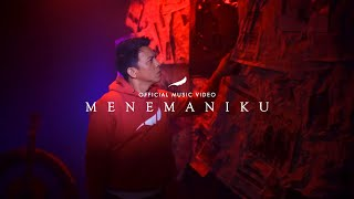 NOAH - Menemaniku (Official Music Video)