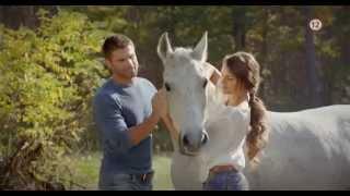 Divoké kone promo 1