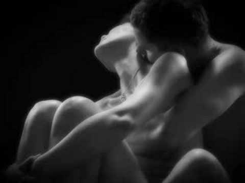 Dos enamorados - Laura Pausini