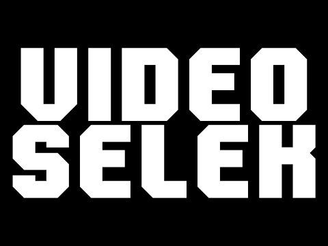 Harry Lintell & Manny Lopez's Video Selek part