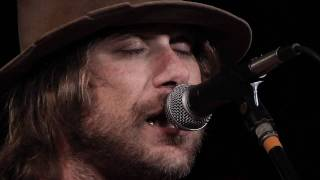 "Todd Snider performs ""Is This Thing Working?"" Live at The Shed!"