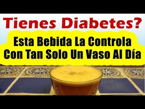 Trigo sarraceno con el yogur en la mañana y la diabetes