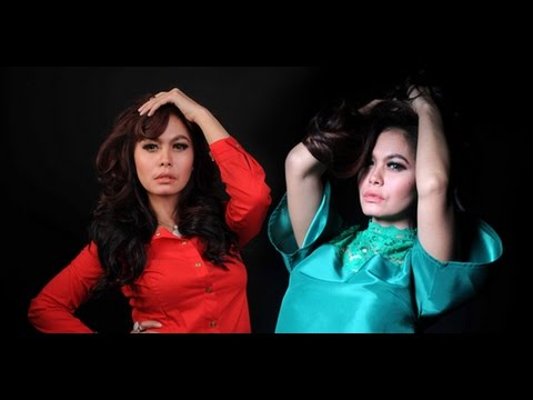 Download Live Interview Vivien Vania HD Mp4 3GP Video and MP3
