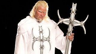 10 Characters WWE Gave Up On Way Too Soon   Kholo.pk