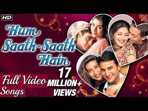 Hum sath sath hain mp3 songs free download 320kbps.