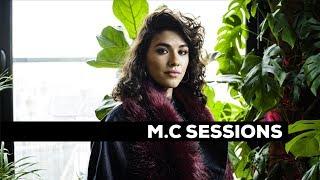 Charlotte OC | M.C Sessions X NT's