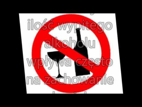 Leczenie alkoholizmu w klinice dolnej Nowogrodzie