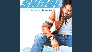 Hey Sexy Lady (Original Sting International Mix)