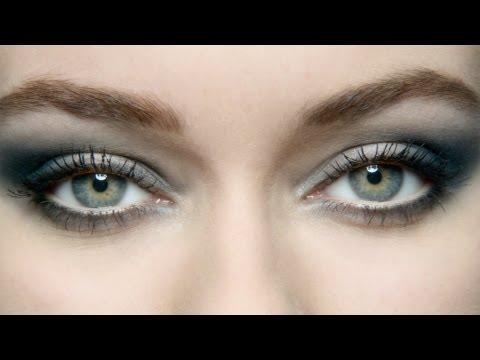 Le Volume de Chanel Commercial