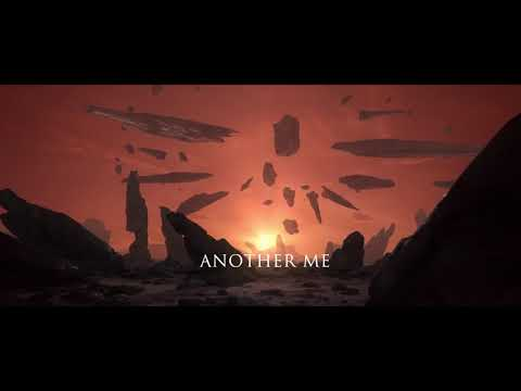 Seven Lions, Excision, & Wooli w/ Dylan Matthew - Another Me [Official Lyric Video]
