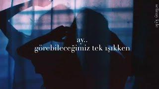 Skyler Grey   Stand By Me (Türkçe Çeviri)