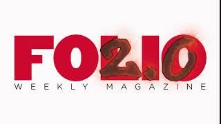 Folio 2.0 Reveal