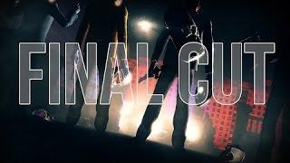"""GTA V Short Action Film """"Final Cut"""""""