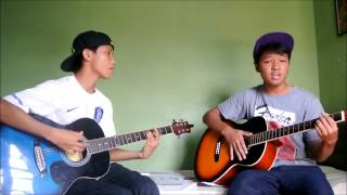 Never Let You Go - Justin Bieber (cover by The iMusicA)