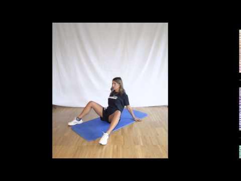 Migliore pomata per lartrite dellarticolazione della spalla