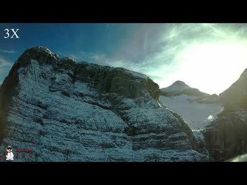 long-range-mountain-diving-with-mini-fpv-quad-in-the-swiss-alps--crossfire-radix-truerc