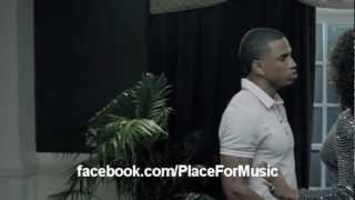 Trey Songz - Heart Attack (Official Video High Quality Mp3)
