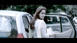 New Tamil Full Movie   Exclusive Latest Tamil Movies 2018   Tamil Superhit Comedy Movie 2018 HD