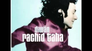 اغاني حصرية Rachid Taha - Diwan - 06 - El H'mame رشيد طها الحمام الي والفتو مشى علي تحميل MP3