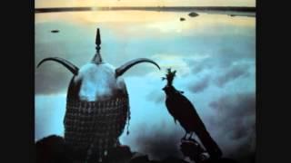 Bryan Ferry & Roxy Music  -  Avalon