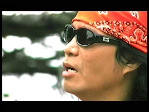 Rahmat Ekamatra - Sentuhan Kecundang (Official Music Video) Mp3