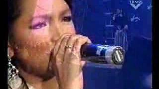 Download lagu Janji Manis Mu Siti Nurhaliza Mp3