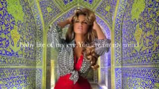 تحميل و مشاهدة Gipsy king - Alabina - Habibi ya nour Elein (English Lyric) MP3