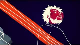 Capital Steez - SynchronizedEXtacy (ft Aaron Rose & T'nah Apex)