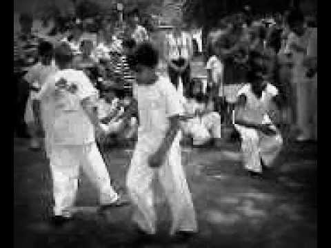 1ª feira cultura em Canitar