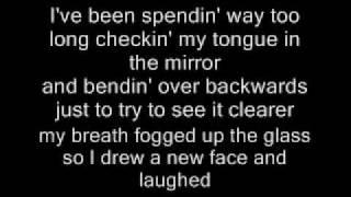 Jason Mraz - I'm yours - Song & Lyrics [not official video]