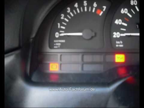 Das Benzin der Preis für die Auftankungen Rbl