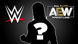 Top WWE Star To Quit After Rumble, Injured Star Return Date