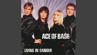 Living in Danger (D-House Mix - Long Version)