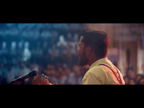 best love malayalam song
