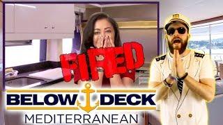 below deck mediterranean season 4 episode 5 online free