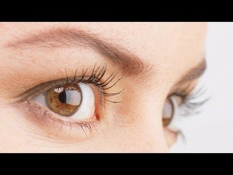 Инструкция к очкам супер вижн при близорукости