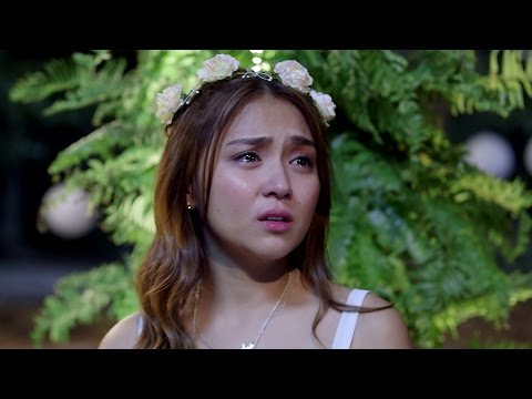 Pangako Sa'Yo: The Final Week Trailer