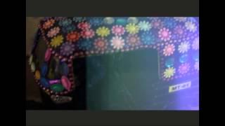 Monkey Temple - Timi Bina - Nepali Band (Music Video High Quality Mp3 Quality )