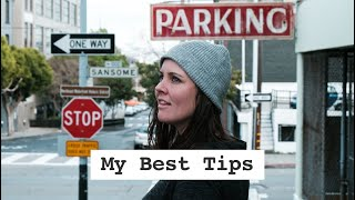 9 Less Obvious Photography Tips For Better Family Travel & Home Photos