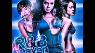 DJ Wispas Presents R&B heaven Vol # 3