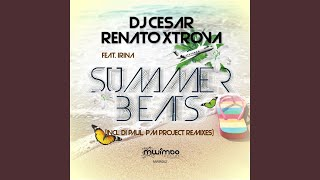 Summer Beats (P.M Project Soso Deep Dub)