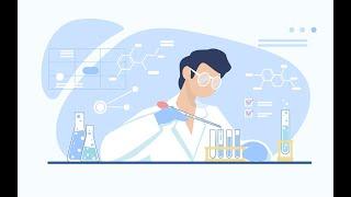 USMLE Live Stream -- First Aid 2019 -- Biochemistry 1 - Amir