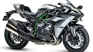 Upcoming Bikes (Motorcycles) in India 2016 and 2017