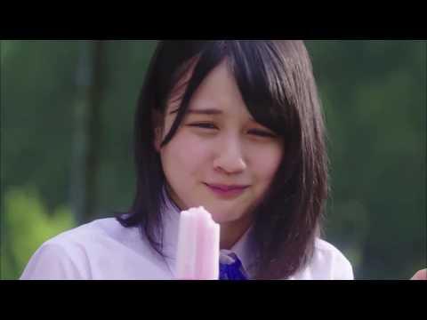 Nogizaka46 - Mirai no Kotae