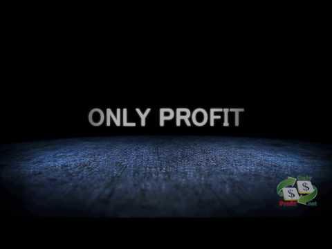 Заработок на бинарных опционах без вложений с выводом денег